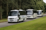 luxury-coach-mercedes-volvo-scania
